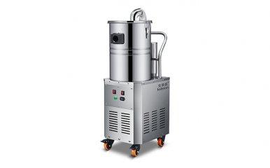 DP-50L充电式电瓶吸尘器