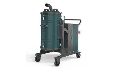 HF-120L纺织厂用吸尘器